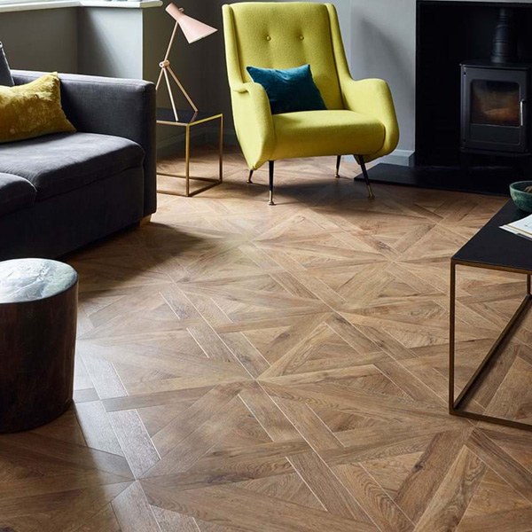 Wood Flooring Shop Leicester Leicestershire Colourbank