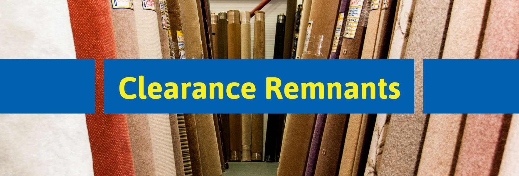 Clearance Carpet Remnants Bargain Prices Colourbank