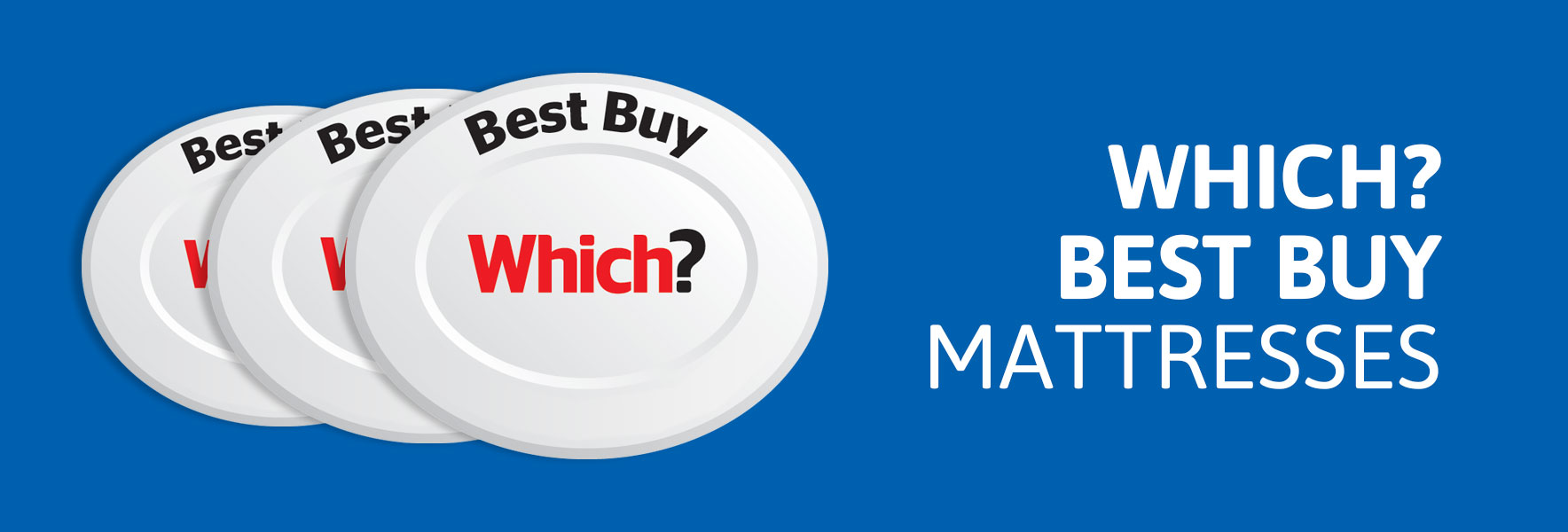 Which best buy mattresses which best buy colourbank for Best place to buy a mattress