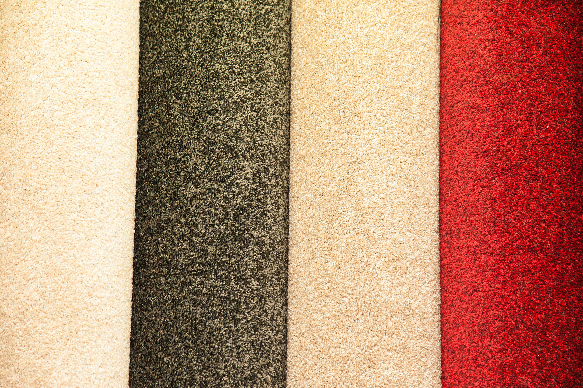 Stain resistant carpets Leicester