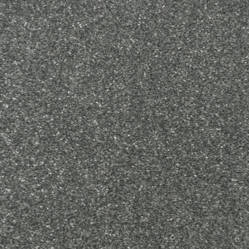 Grey Carpet - Platinum