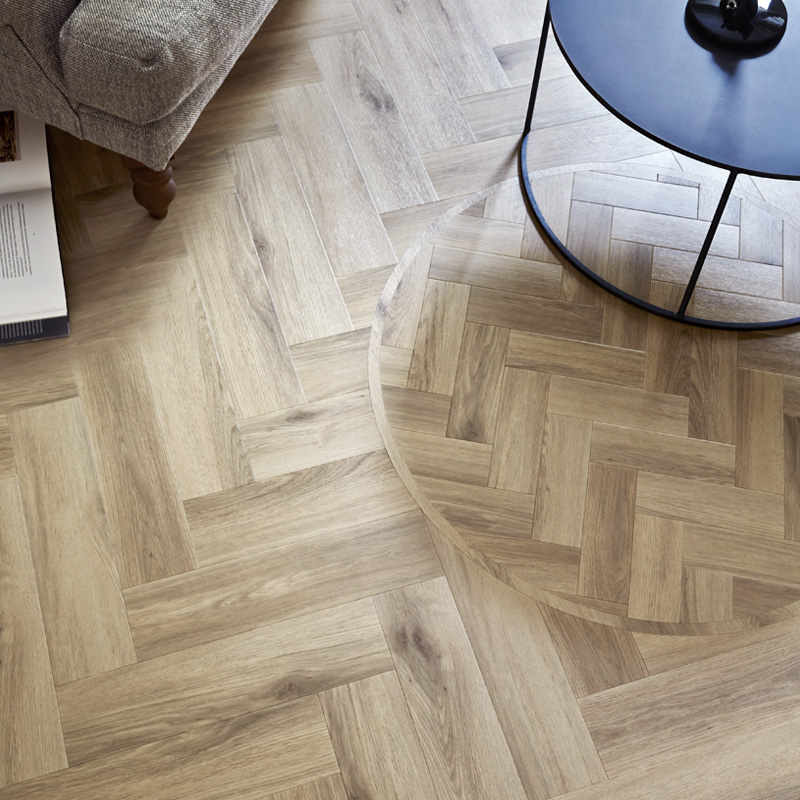 Amtico Vinyl Flooring Amtico Floor Tiles Colourbank