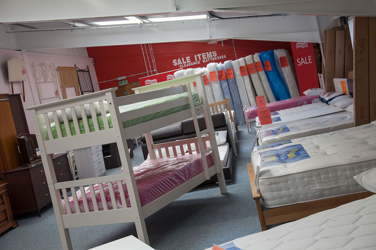 large bed s buddy beds beech children childrens bunk