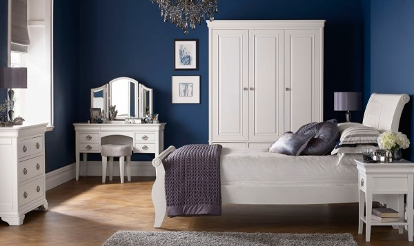 bed CHANTILLY-WHITE---MAIN20150324011214