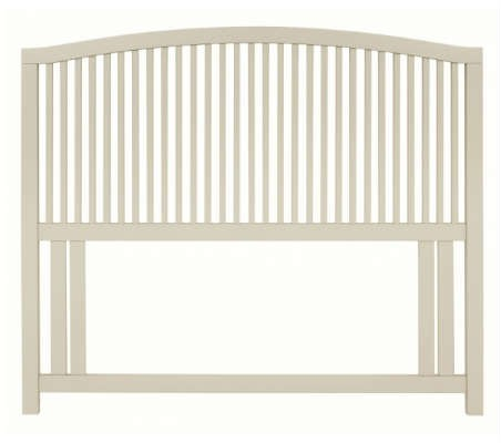 bentley designs ashby cotton slatted headboard 3