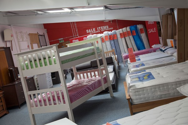 childrens-beds2