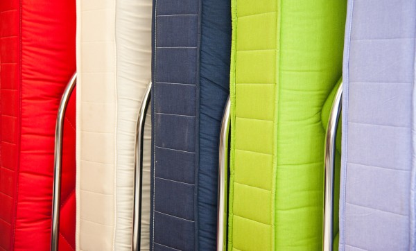colourful-mattresses