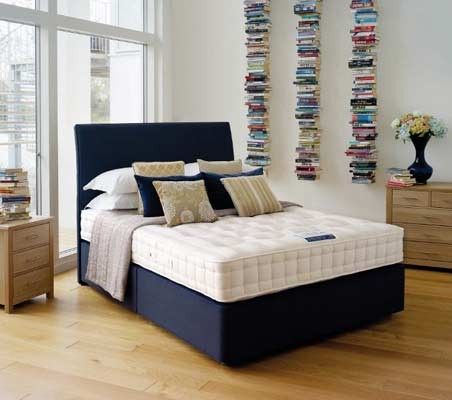hypnos-orthos-ortho-orthopaedic-wool-mattress-divan-bed-1