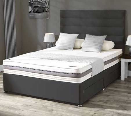mammoth-performance-220-firm-mattress-1 1 1