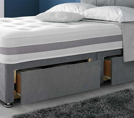 mammoth-performance-sports-divan-bed-base-7