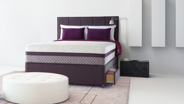 mattress beds-hybrid-pocket-regency