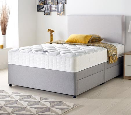 myers-essentials-double-comfort-mattress-2 2