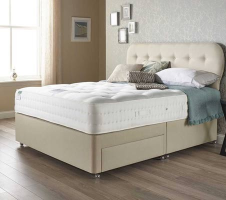 myers-natural-collection-deluxe-natural-1600-mattress-divan-bed-4