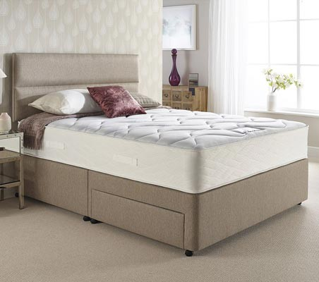 myers-supreme-comfort-1000-mattress-divan-bed-3