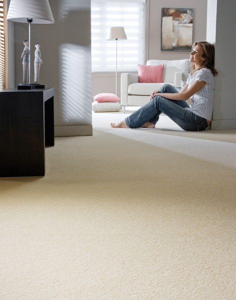 plain-carpets4