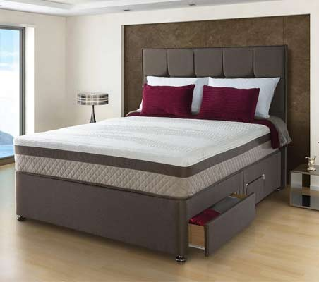 sealy-1400-profile-deluxe-divan-bed-mattress2