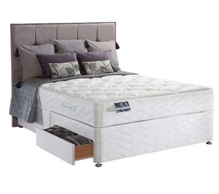 sealy-pearl-latex-divan-bed-mattress-1