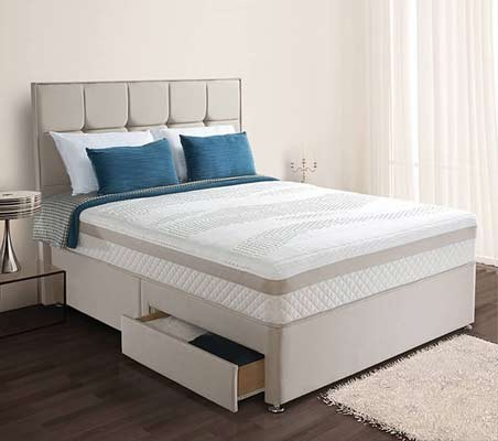 sealy-posturepedic-profile-elite-2200-mattress-divan-bed-2