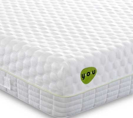 you-mattress-perfect-ten-10-2